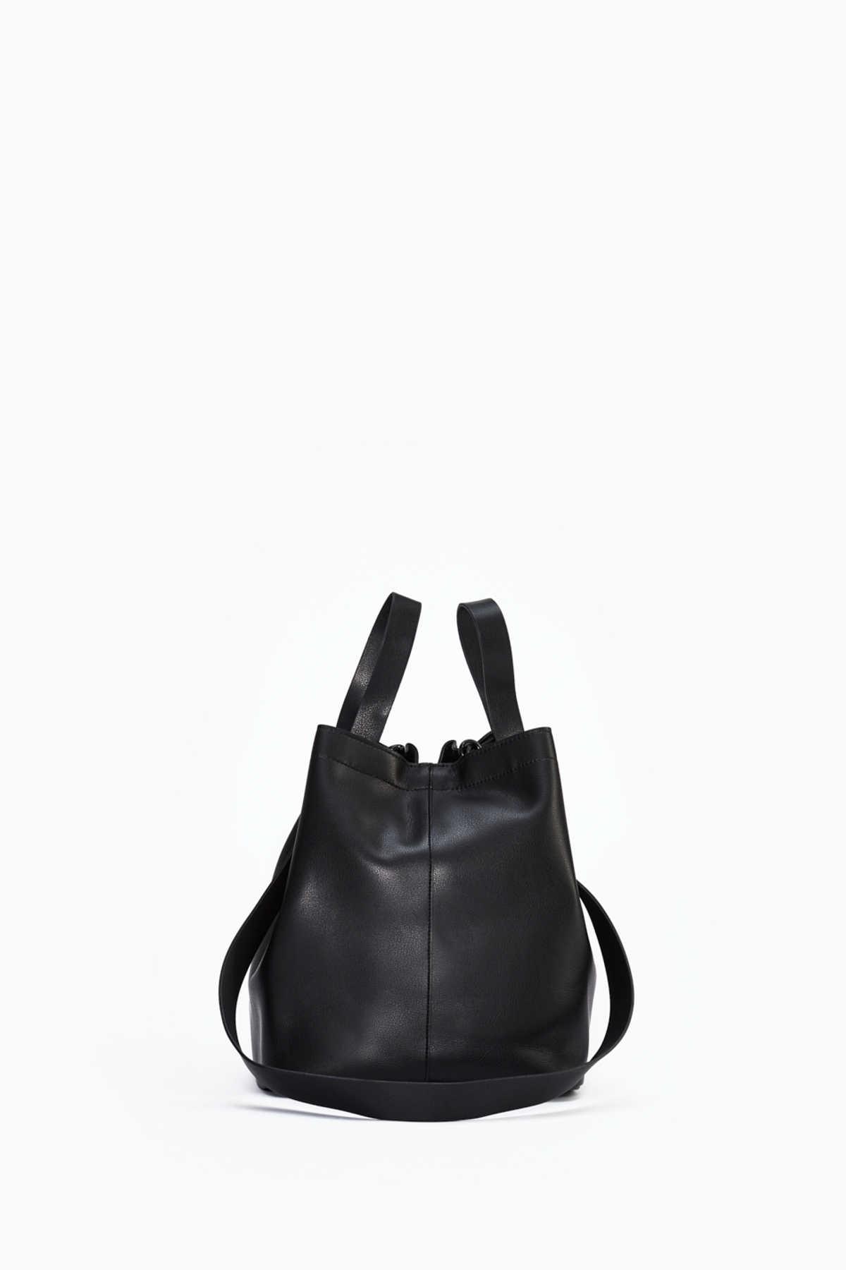 Lole Womens Bucket Bag